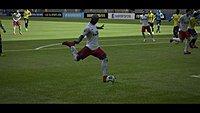 FIFA 15 image 22
