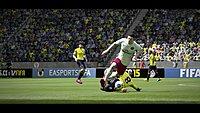 FIFA 15 image 23
