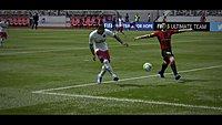 FIFA 15 image 25