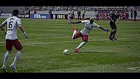 FIFA 15 image 26
