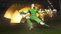 FIFA 15 wallpaper 2