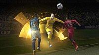 FIFA 15 wallpaper 3