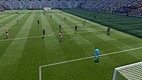 FIFA 17 Alex Hunter 4
