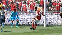 FIFA 17 Alex Hunter 5