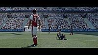 FIFA 17 Alex Hunter 8