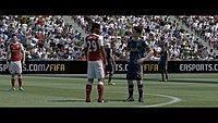 FIFA 17 Alex Hunter 9