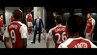 FIFA 17 Arsene Wenger 1