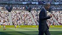 FIFA 17 Arsene Wenger 2