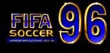 jaquette 32X FIFA Soccer 96