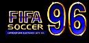 jaquette Megadrive 32X FIFA Soccer 96
