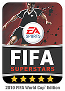 FIFA Superstars