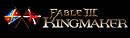 Fable III : Kingmaker