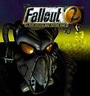jaquette PC Fallout 2