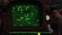 Fallout 4 16