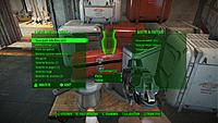 Fallout 4 18