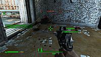 Fallout 4 20
