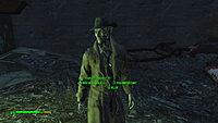 Fallout 4 26