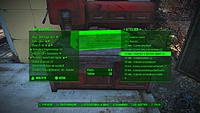 Fallout 4 28