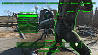 Fallout 4 29