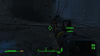 Fallout 4 6