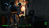Fallout 4 8