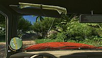 Far cry 3 PC debut 15