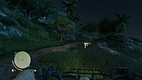 Far cry 3 PC debut 42