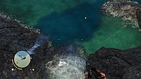Far cry 3 PC debut 47