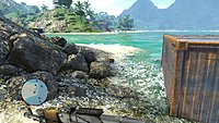 Far cry 3 PC debut 63