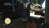 Far cry 3 PC debut 70