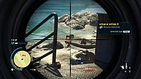 Far cry 3 PC debut 74