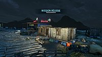 Far cry 3 PC debut 75