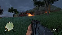 Far cry 3 PC debut 76