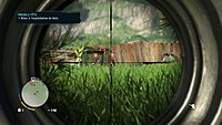 Far cry 3 PC debut 78