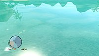 Far cry 3 PC debut 82
