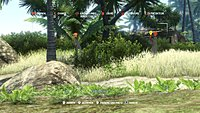 Far cry 3 PC debut 83