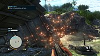 Far cry 3 PC debut 84