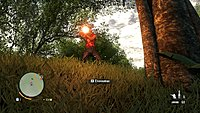 Far cry 3 PC debut 85