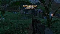 Far cry 3 PC debut 86