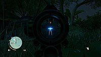 Far cry 3 PC debut 87