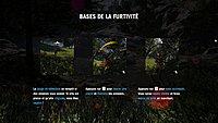 FarCry4 2014 11 21 23 30 56 92