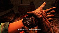 FarCry4 2014 11 21 23 51 01 91