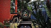 FarCry4 2015 02 09 20 50 21 52