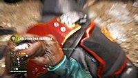FarCry4 2015 02 09 20 50 31 50