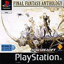 Final Fantasy Anthology