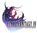 jaquette Android Final Fantasy IV