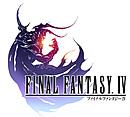 jaquette PSP Final Fantasy IV