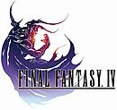 jaquette Wii Final Fantasy IV