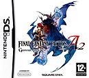 Final Fantasy Tactics A2 : Grimoire of the Rift