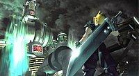 Final Fantasy VII 6